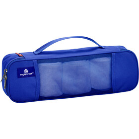 Eagle Creek Pack-It Slim Cube Luggage Organiser S, blue sea